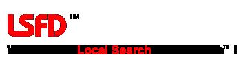 localsearchfordentists.com – Austin SEO Company