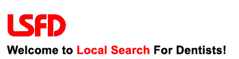 Internet Dental Marketing|Dentist SEO|Local Search Marketing